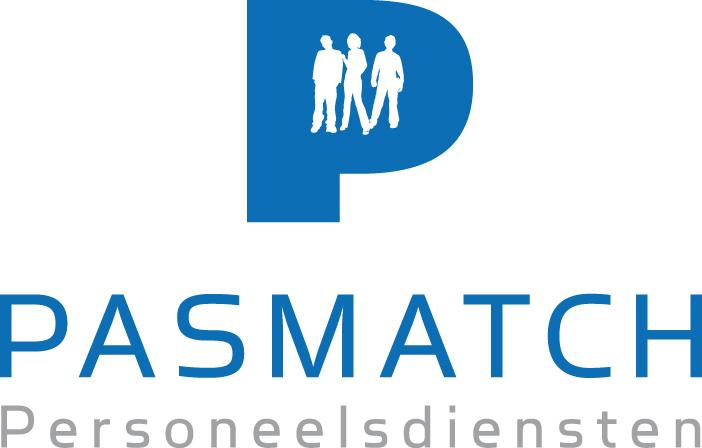 logo pasmatch def